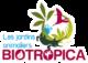 Logo de Biotropica