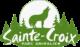 Logo du parc animalier de Sainte-Croix