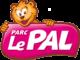 Logo Le Pal