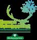 Logo de l'Espace Rambouillet