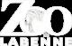 Logo du Zoo de Labenne
