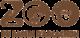 Logo du Zoo du Bassin d'Arcachon