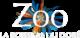 Logo de la Boissière du Doré
