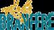 Logo de Branféré