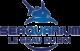 Logo de Seaquarium