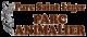Logo du Parc Saint Léger