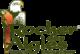 Logo du Rocher des Aigles