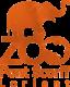 Logo du Zoo de Pont Scorff
