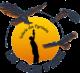 Logo des Aigles d'Aure