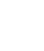 Logo blanc de la Réserve Zoologique de Calviac