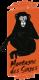 Logo de la Montagne des singes