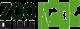 Logo du Zoo de Lille