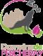 Logo du Zoo de Pescheray